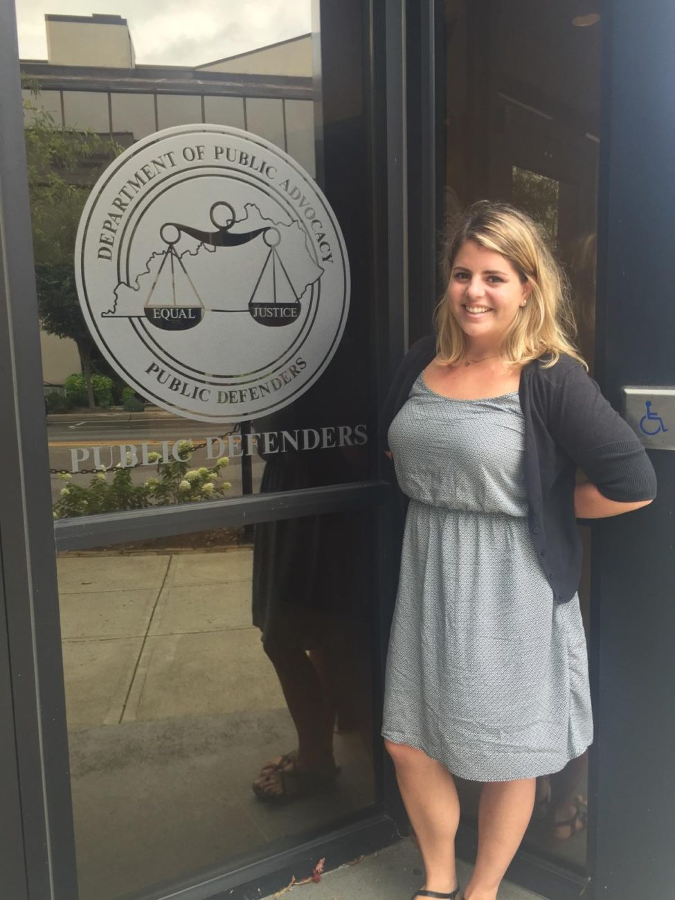 How to Find a Good Criminal Defense Law Firm